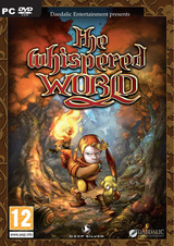 The Whispered World (PC)