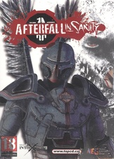 Afterfall in Sanity (PC)
