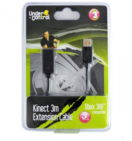 Kinect Extension Cable (X360)