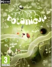 Botanicula Collectors Edition (PC)