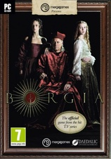 Borgia: Faith and Fear (PC)