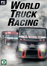 World Truck Racing (PC)