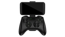 Razer Serval Mobile Gaming Controller (PC)