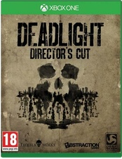 Deadlight Directors Cut (XOne)