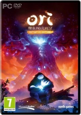 Ori and the Blind Forest Definitive Edition (PC)