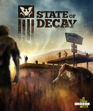 State of Decay – Year One Survival Edition (PC)