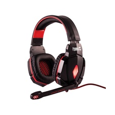 Wired Headset UC250 (PC)