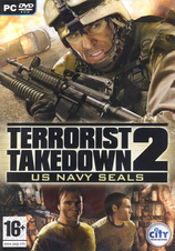 Terrorist Takedown 2 US Navy Seals (PC)
