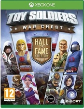 Toy Soldiers: War Chest Hall of Fame Edition (XOne)