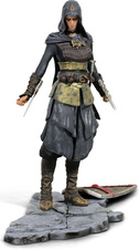 Figurka Labed Maria Assassins Creed Movie