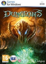 Dungeons Special Edition (PC)