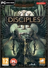 Disciples III: Resurrection (PC)