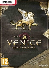 Rise of Venice Gold (PC)
