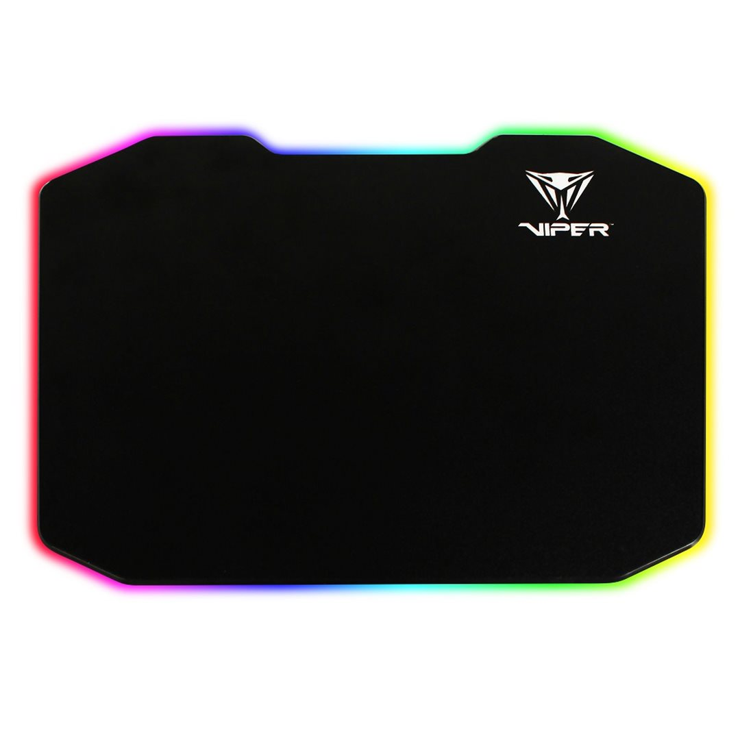 Patriot Viper RGB Mouse Pad (PC)