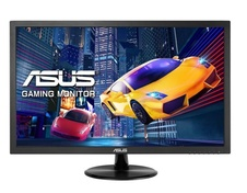 "24"" LED ASUS VP248H GAMING"