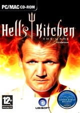 Hells Kitchen (PC)