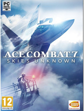 Ace Combat 7 - Skies Unknown (PC)