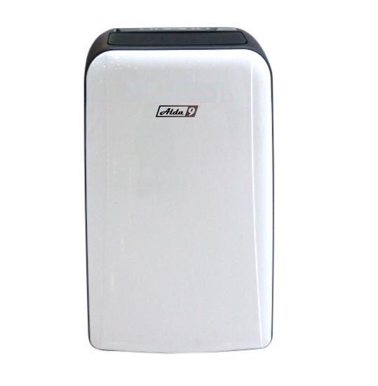 ALDA9 Klimatizace mobilní R410a 3,5kW