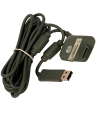 Microsoft Charge Cable (X360)