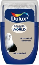 Dulux - Colours of the World Tester 0,03l